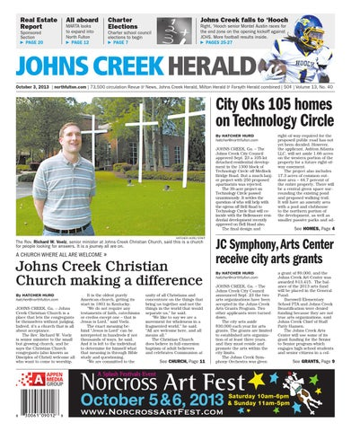 Johns creek herald by appen media group issuu page 1 fandeluxe Image collections