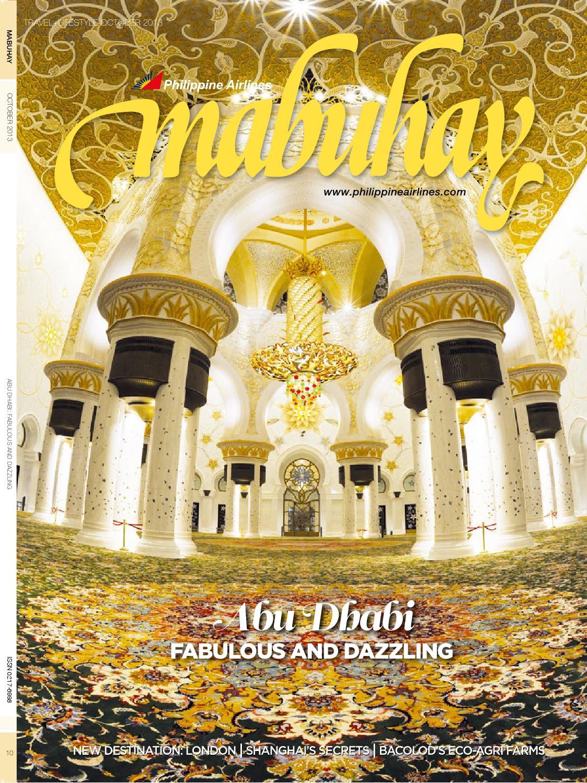 633045290fb Mabuhay Magazine