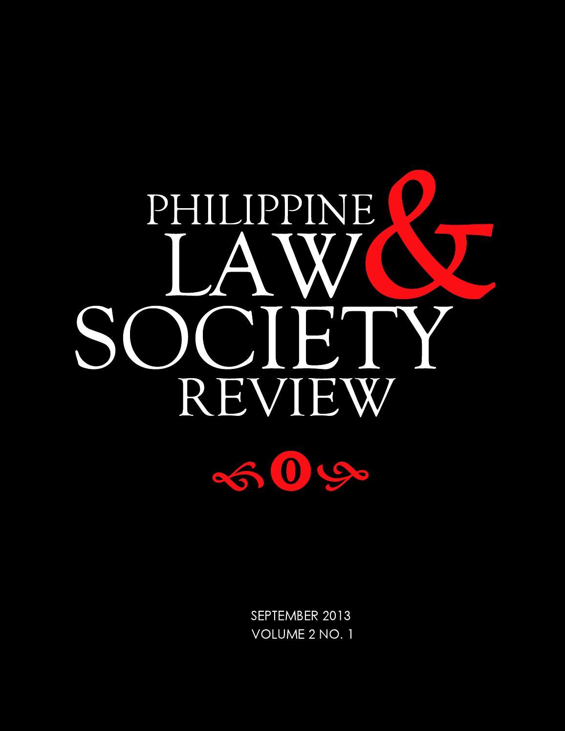 Atemberaubend Grundwiederholung Beispiel Philippinen Ideen ...