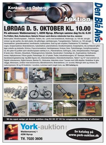silkeborg escort hundefrisør nordsjælland