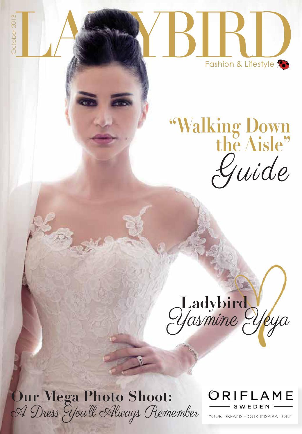 ladybird magazine may's issuesky press - issuu
