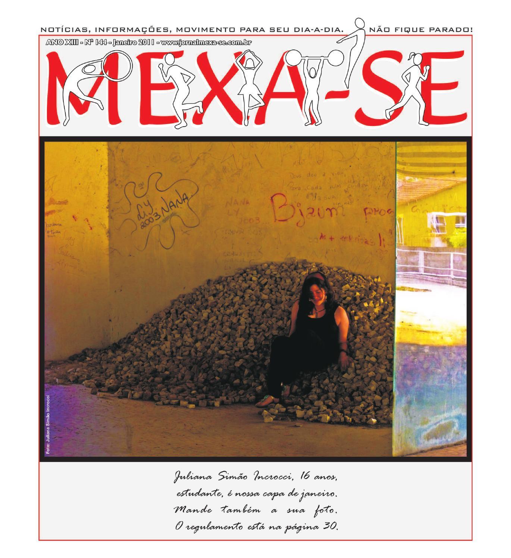 Jornal Mexa-se Janeiro 2011 by Jornal Mexa-se - issuu 148df13e36