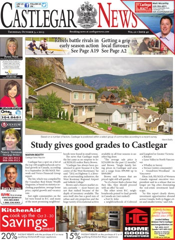 f2ad59cee2 Castlegar News