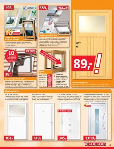 bauhaus oktober 2013 by lojze zadravec issuu. Black Bedroom Furniture Sets. Home Design Ideas