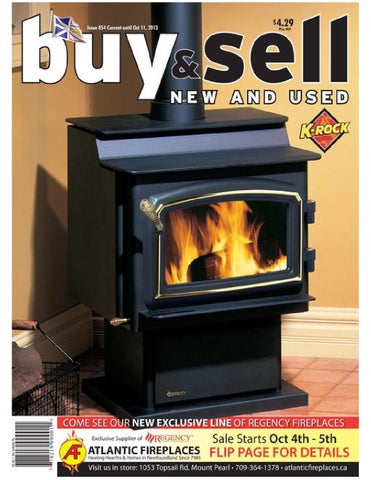 The NL Buy And Sell Magazine Issue 854 By