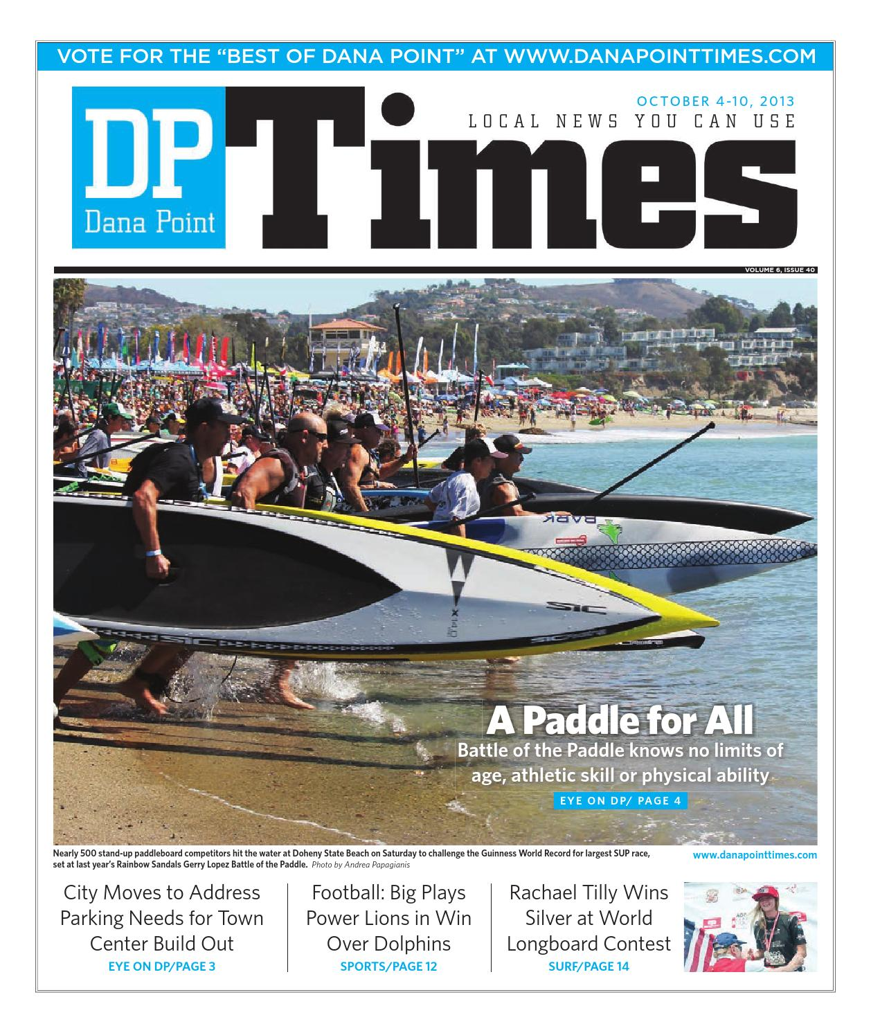Actriz Porno Guiness World Record october 4, 2013dana point times - issuu