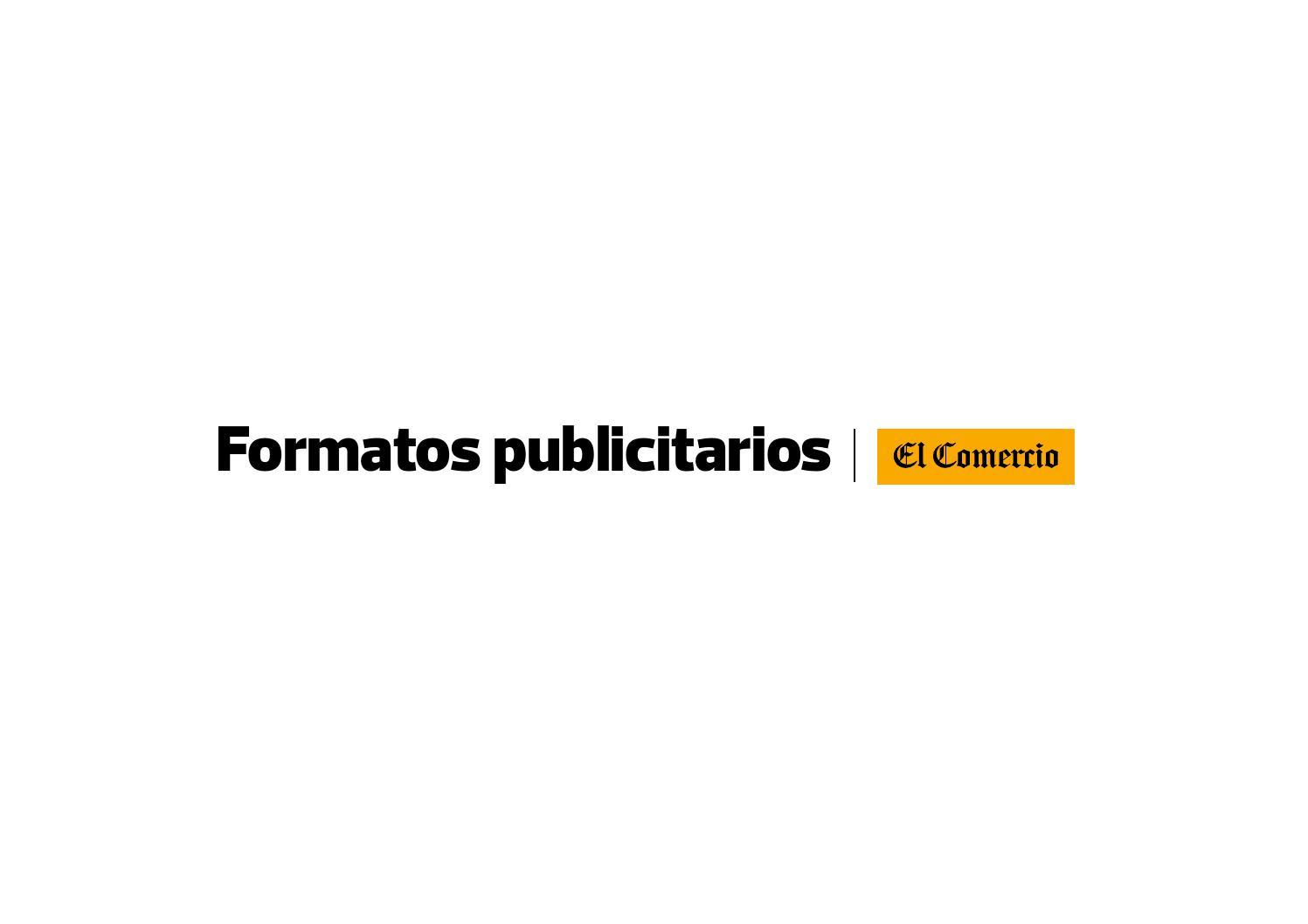 Formato%20no%20convencional%20cam by jose angel blanco - issuu