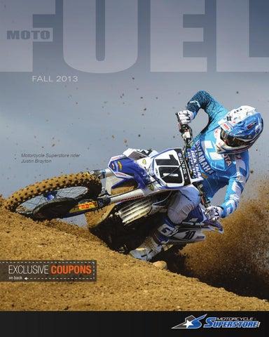 2014 Scott Hustle Goggles Dirtbike ATV UTV 4 Wheeler Motocross Arena Cross Adult