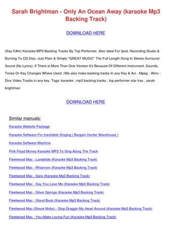 key key love me song download mp3