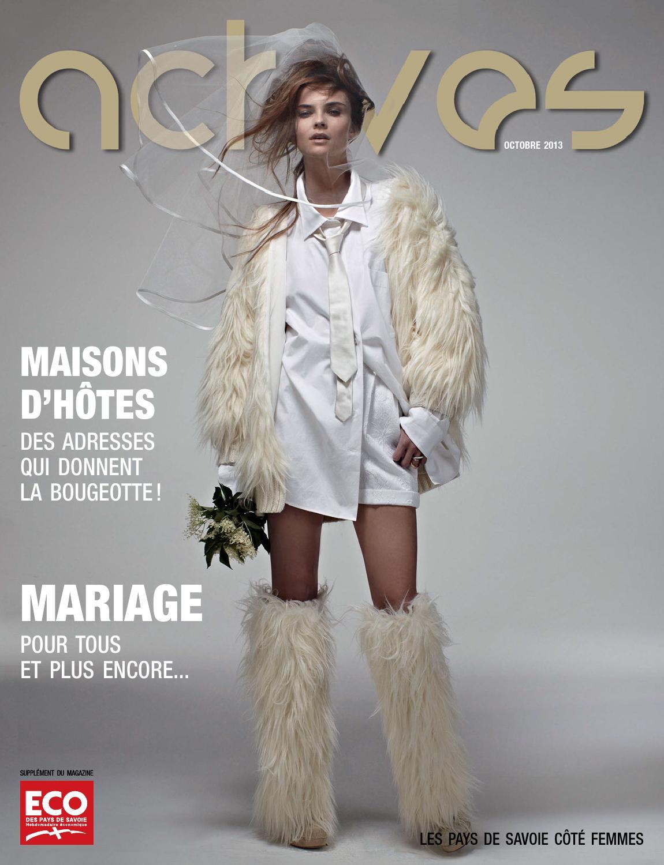 Actives magazine Octobre 2013 by Sopreda 2 issuu
