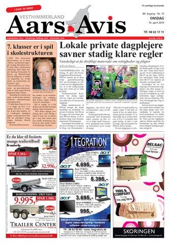 onsild kro majbrit søgaard tv2