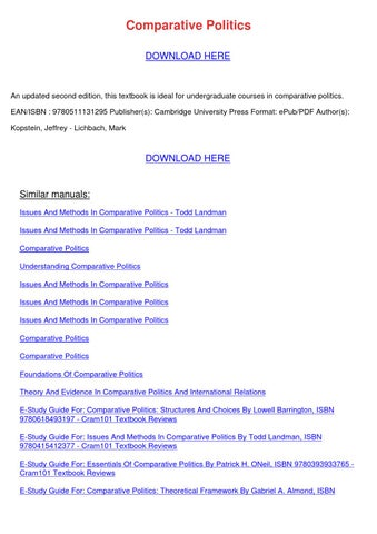 Landmen.net - Online Resource for Landmen across North America