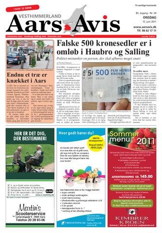 startpakke taletidskort sex club københavn
