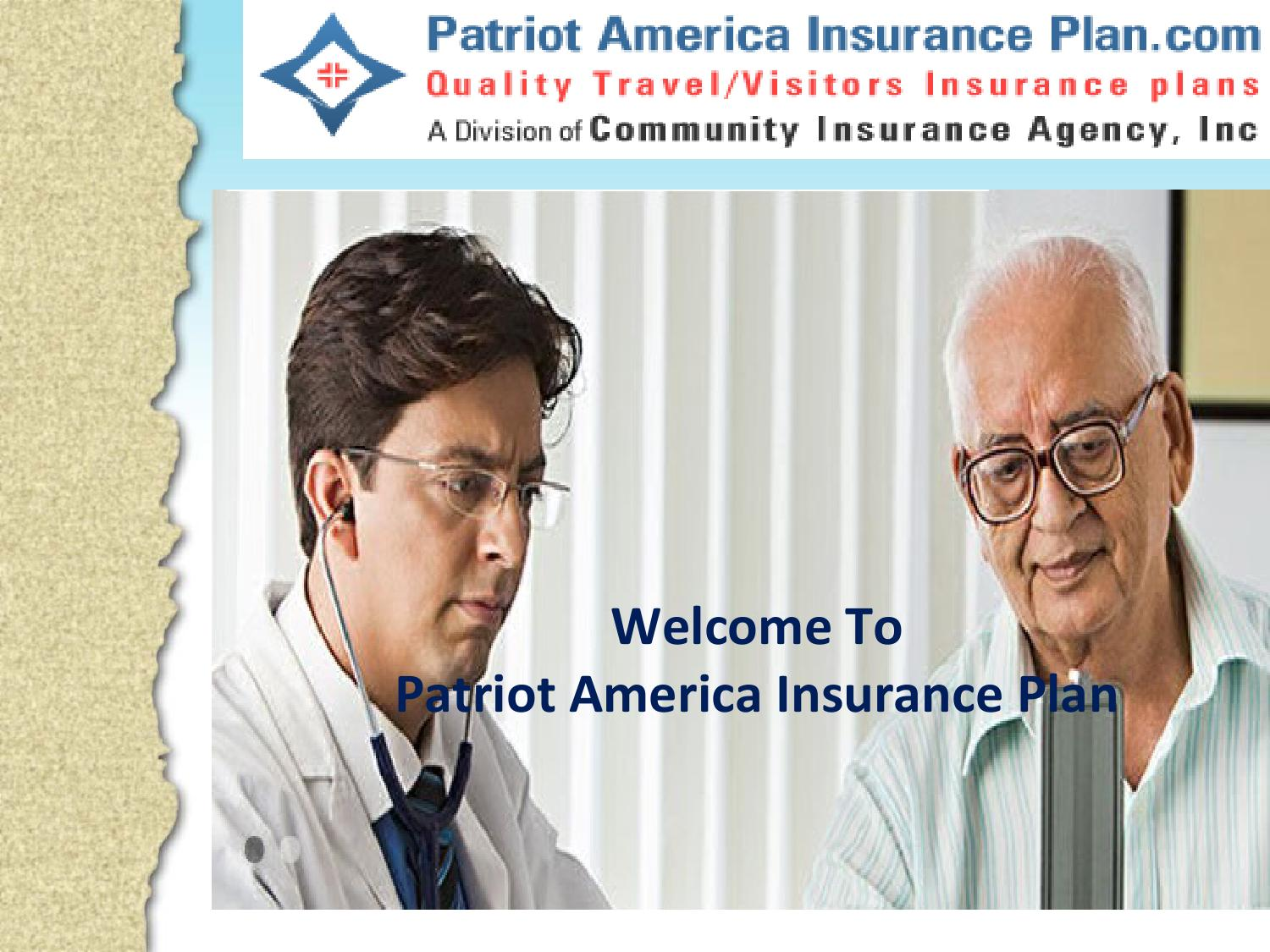 Welcome To Patriot America Insurance Plan By. Fine Skin Dermatology Orland Park. Equipment Sale Leaseback Financing. Article Marketing Automation 1 Payday Loan. Toyota Of Thomasville Ga Payday Advance Miami. Foundation Repair San Antonio Texas. Human Resources Online Programs. Chrysler Special Offers Vw Dealers Pittsburgh. Family Law Attorneys In Orange County
