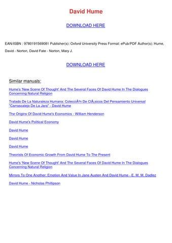 economic growth david weil pdf download