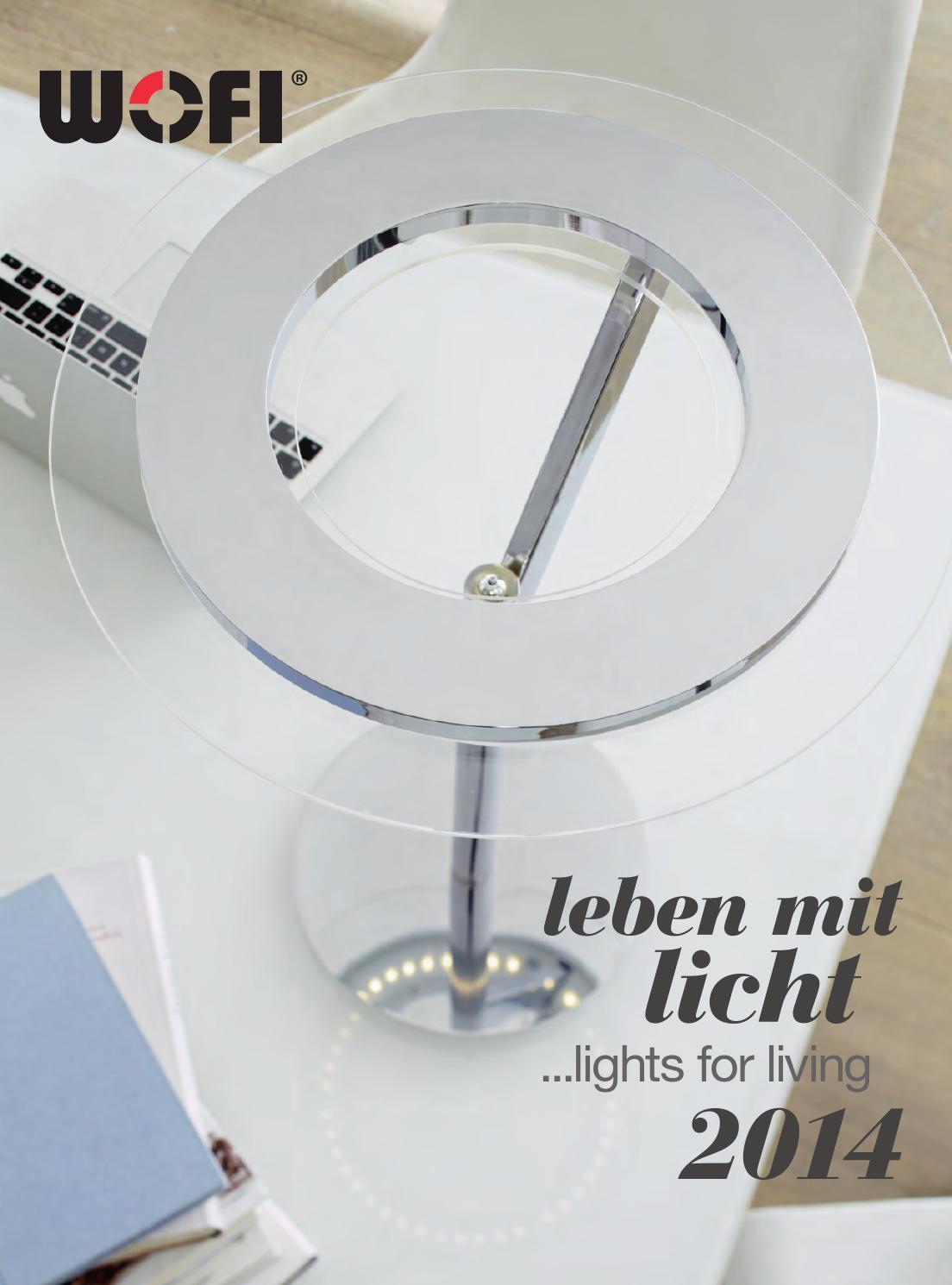 drehbar Opus LED-Spot-Lampe Grün 2-polig GU10 5 W