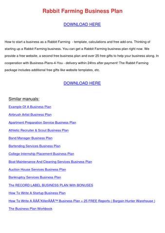 Auction house business plan october 2009 sat essay topics