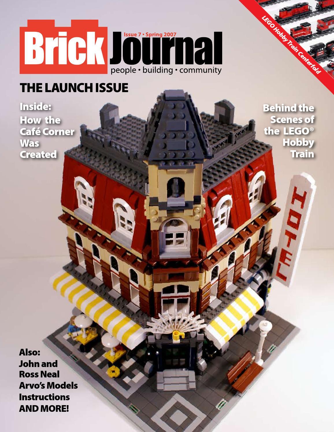 Lego 1x4 White Tile Smooth Finishing Flat 1 x 4 Modular Buildings Bricks 25 Pcs