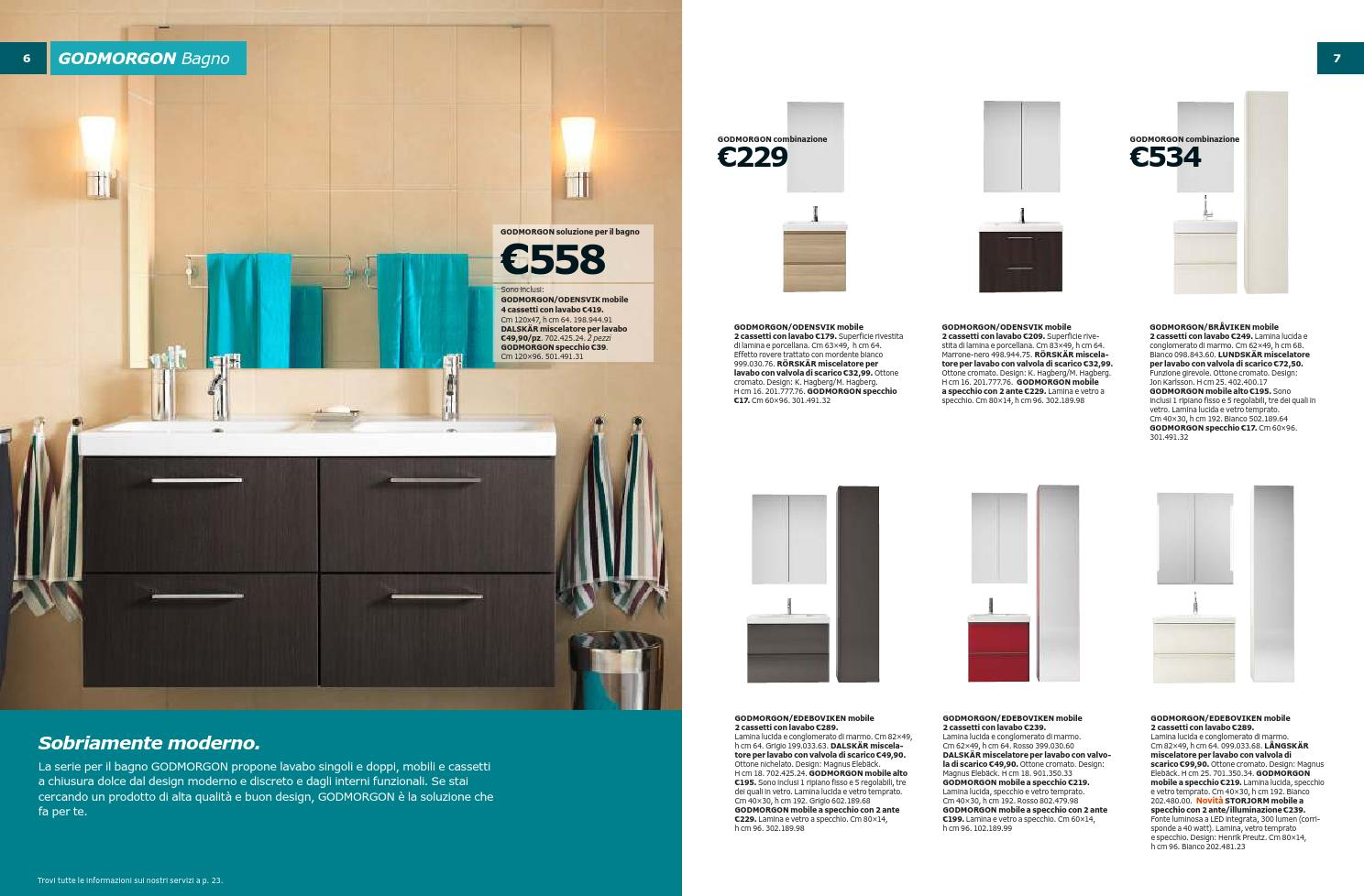 Ikea 31lug By Fabrizio Volante Issuu