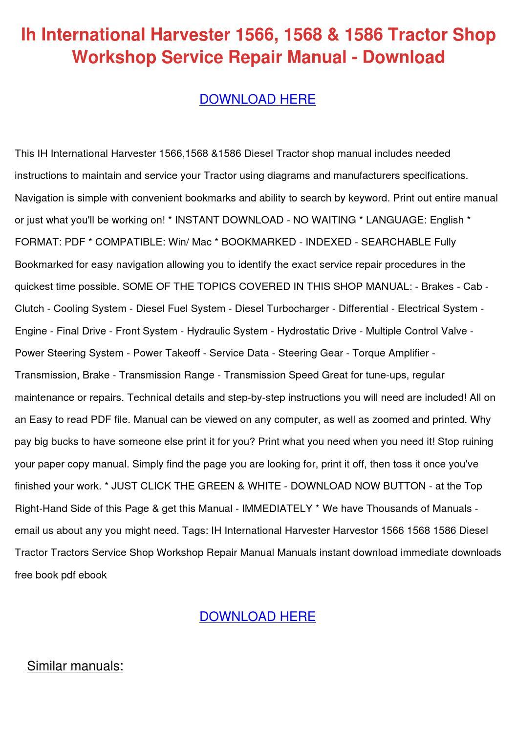 ... Array - manual daelim roadwin 125 pdf ebook rh manual daelim roadwin  125 pdf ebook topmalawis
