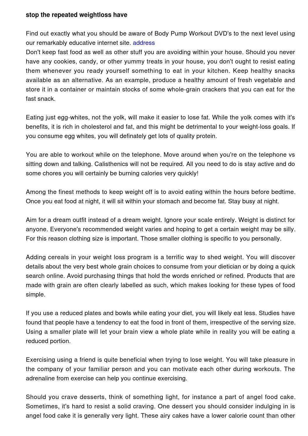 Free ashy bines clean eating diet plan pdf picture 7