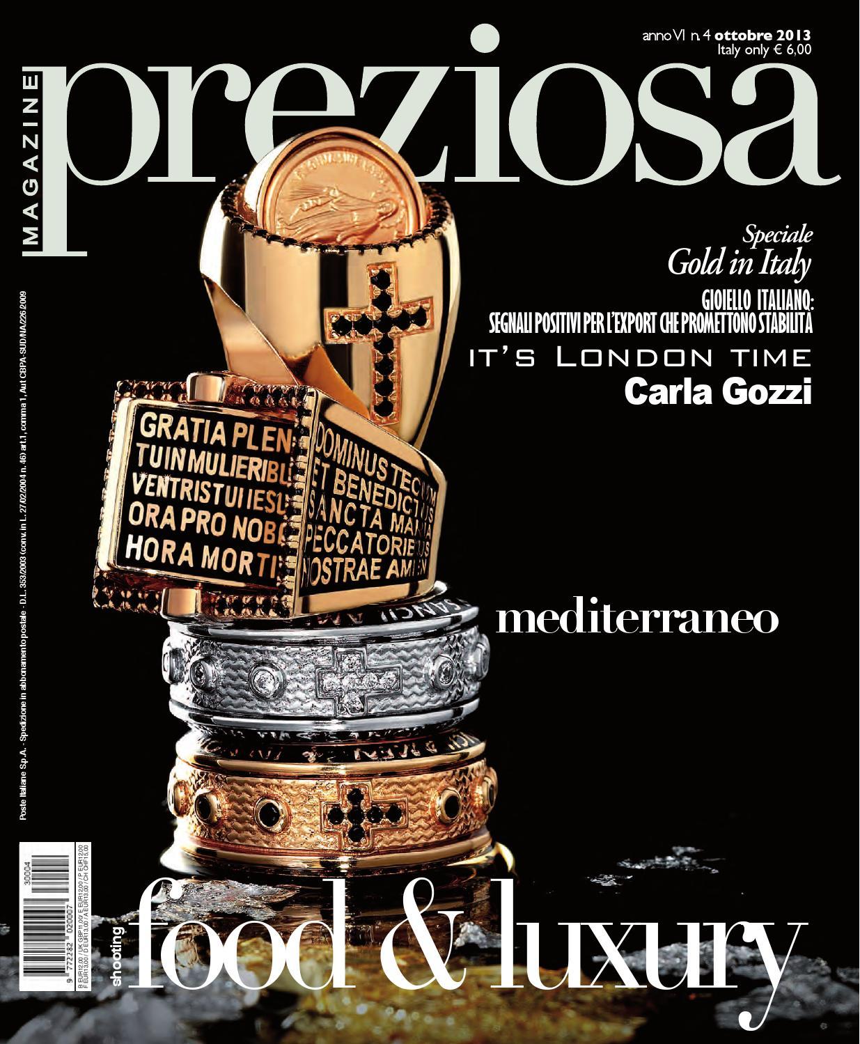 BRACCIALE INFINITO 8 ANCORA LOVE BIANCO AZZURRO DIRECTION INFINTY ANCHOR GOTHIC