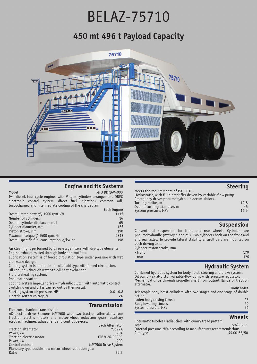 E likewise Air Flo Dump W Spreader X further Standard Box Type Tipper With Underbody Tipping System X also Refuse Front Schem also Dump. on dump truck hydraulic system