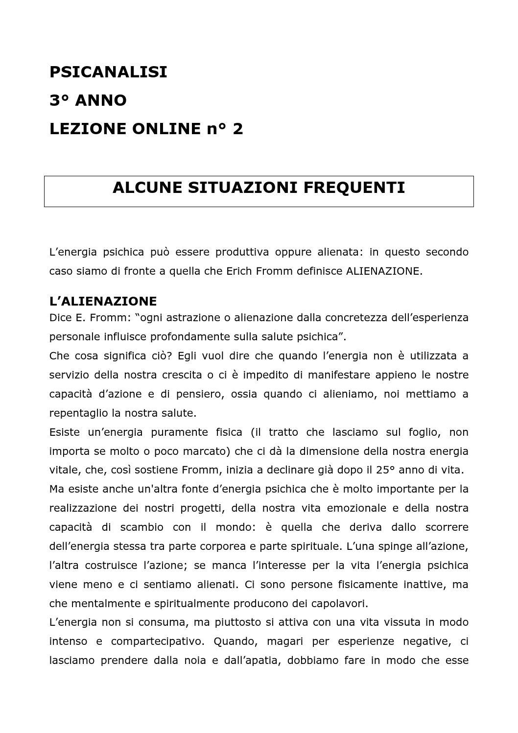 Traduzione di can t hook up with a girl in italiano