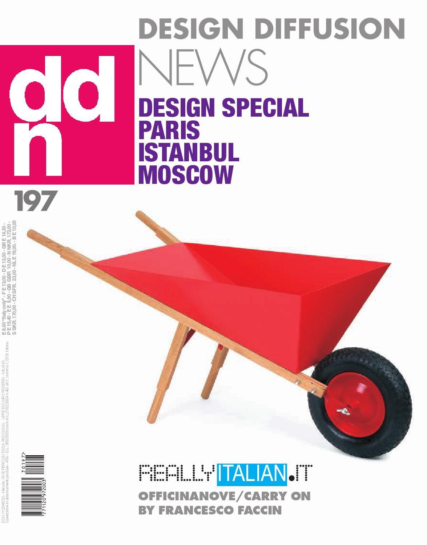 c8c30c3a8465bf Ddn 197 by Design Diffusion World - issuu