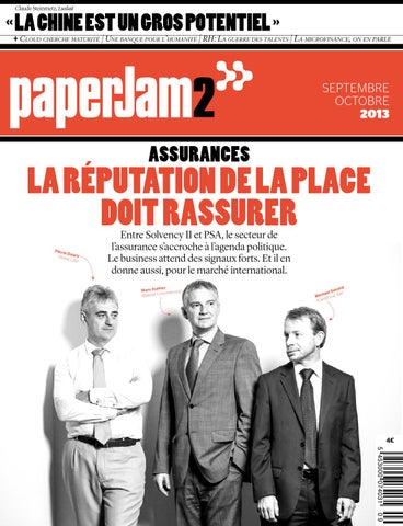 PJ2 09 10 2013 by Maison Moderne - issuu e07295c838bb