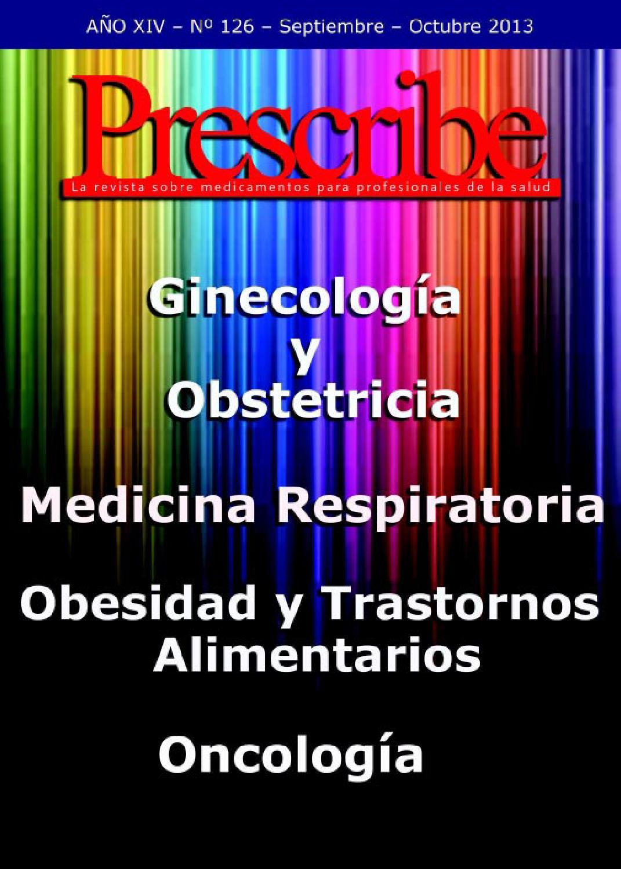 acceso al perfil de chipre para biopsia de próstatas