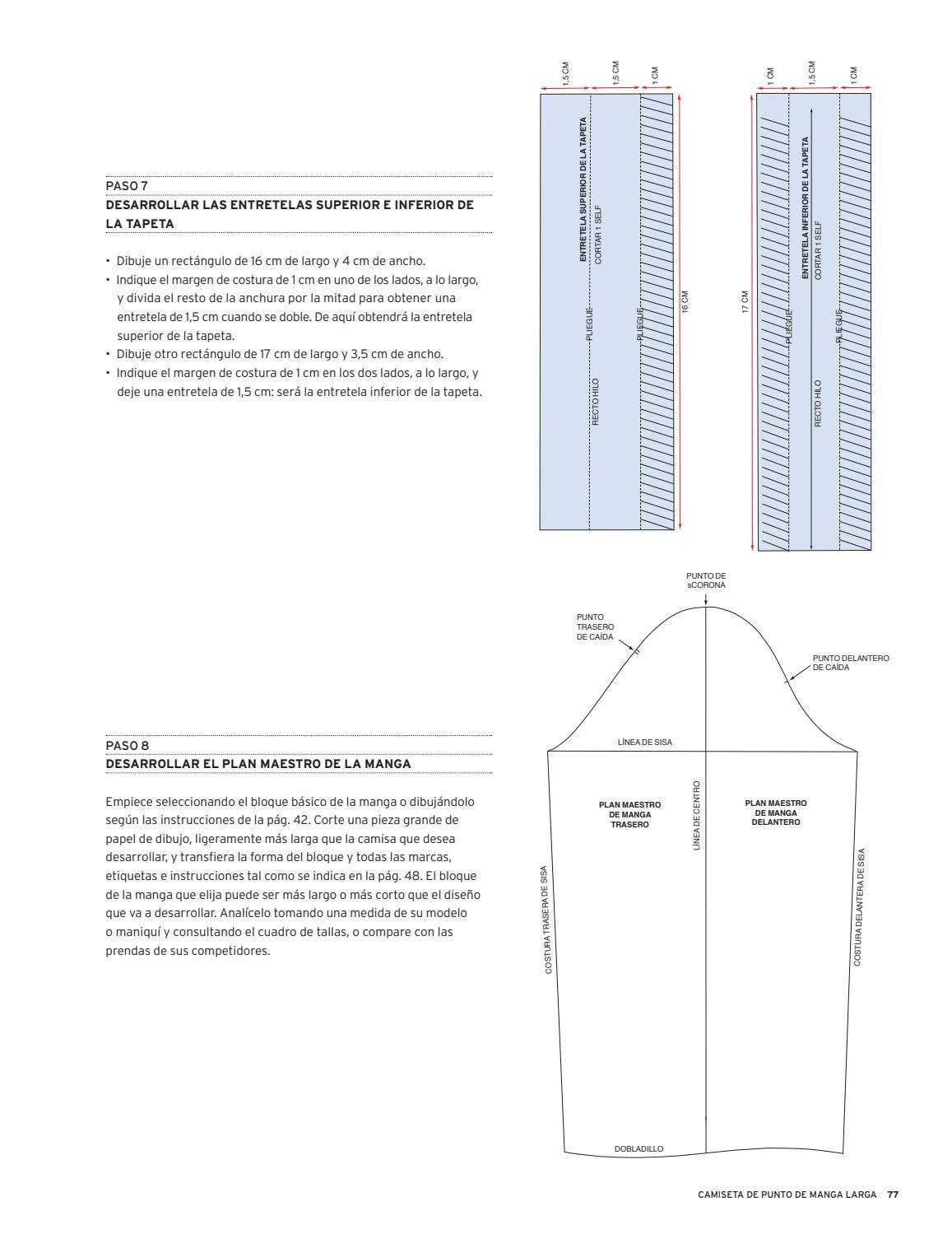Profesionales Llaves,Azul,21X24 cm Tejido de Tres Capas Tela Impermeable Acomodar los Martillos Alicates Costura de Cifrado Cintur/ón para Herramientas Cuchillos
