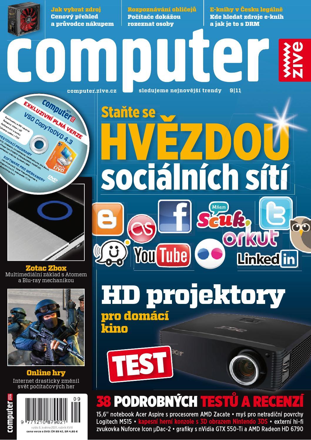 computer by Branwen - issuu ea0277fc00