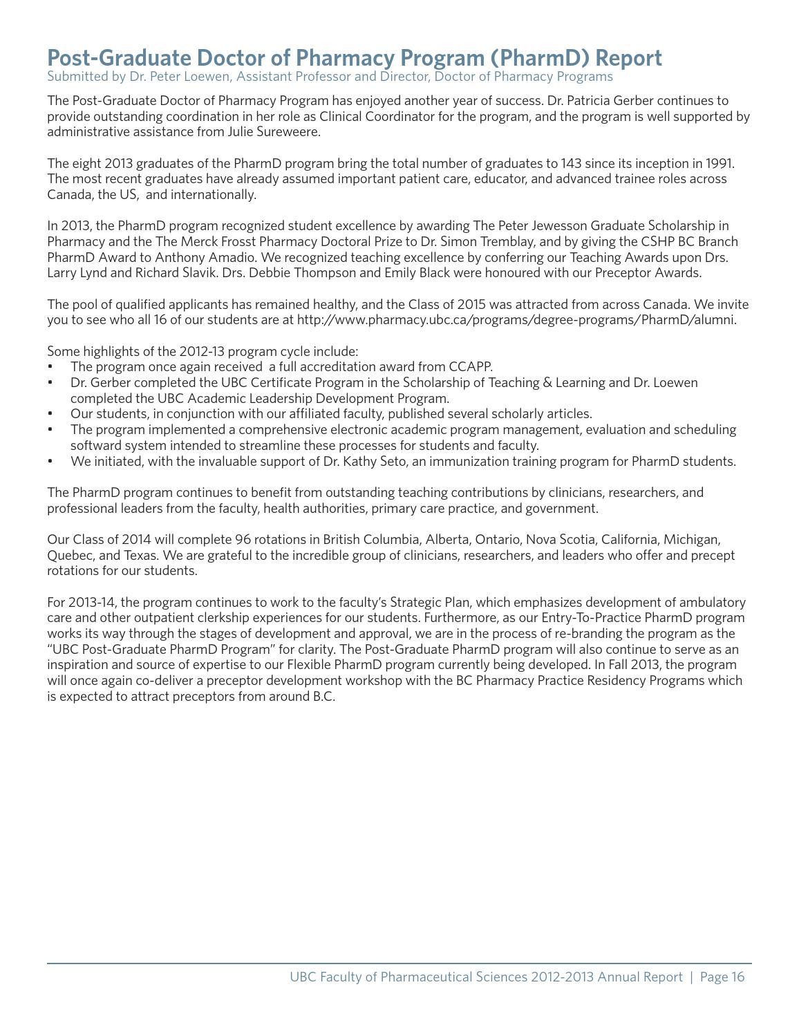 merck annual report 2012