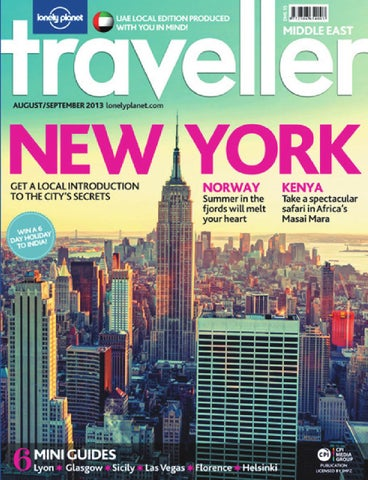 Lonely planet traveller me issue 8 2013 aug sep by lonely planet untitled 5 1 fandeluxe Choice Image