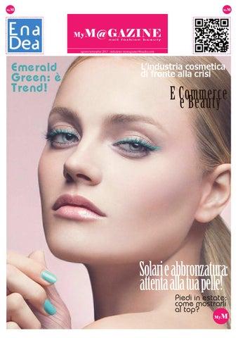 MyMagazine n10 by Enadea - issuu 41510a65d8a