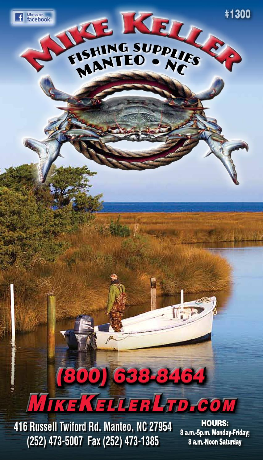"""1//8/"""" X 500 FT Shock cord Great for crabbing! Made in USA!! bungee cord"""