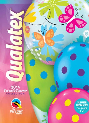 """Día de las madres script PINK /& Wild Berry Qualatex 11/"""" globos de látex"""