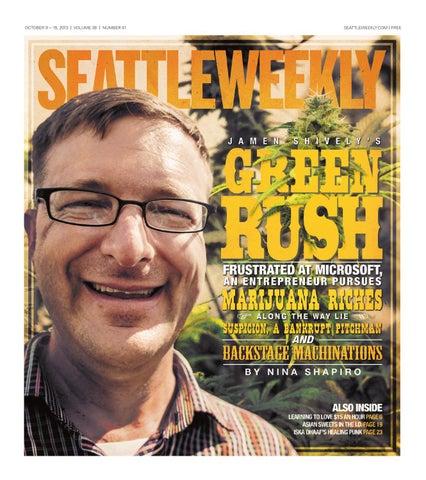 1b107bad851 Seattle Weekly