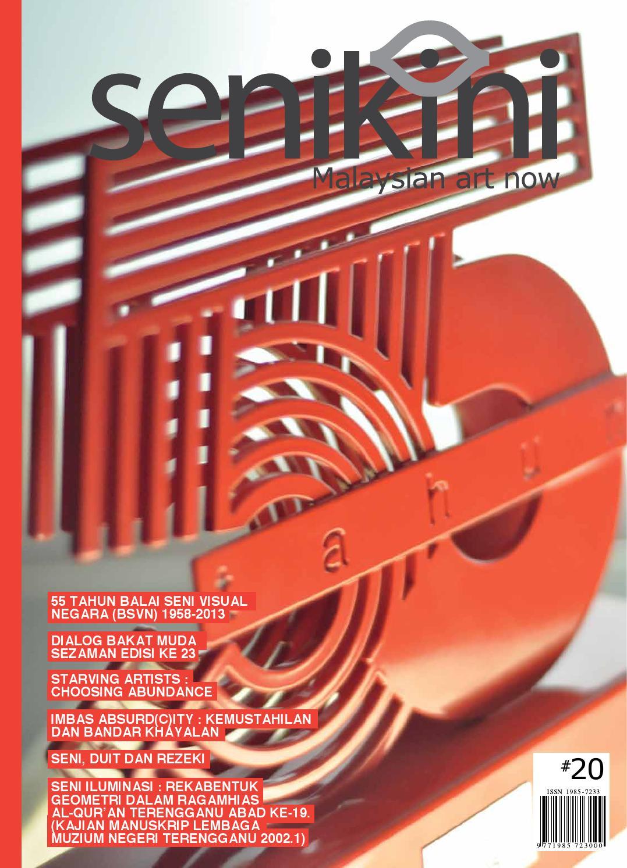 Senikini20 by senikini issuu altavistaventures Choice Image
