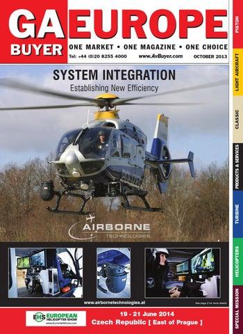 1719 Audio For Video Flight Tracker Audio Technica R100 Receiver Cameras & Photo