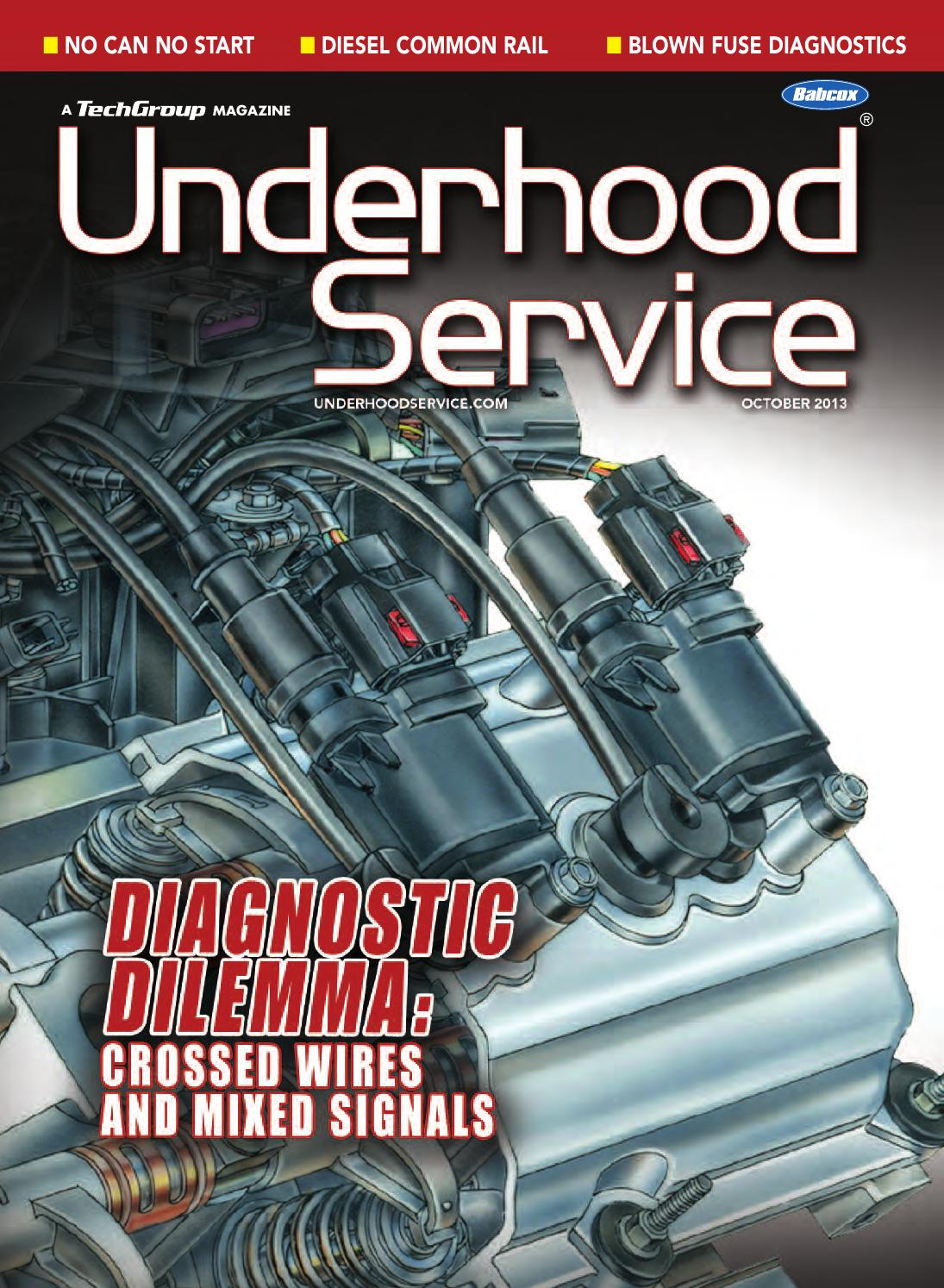 Cardone Service Plusr 3r705 Jeep Wrangler 2011 Power Steering