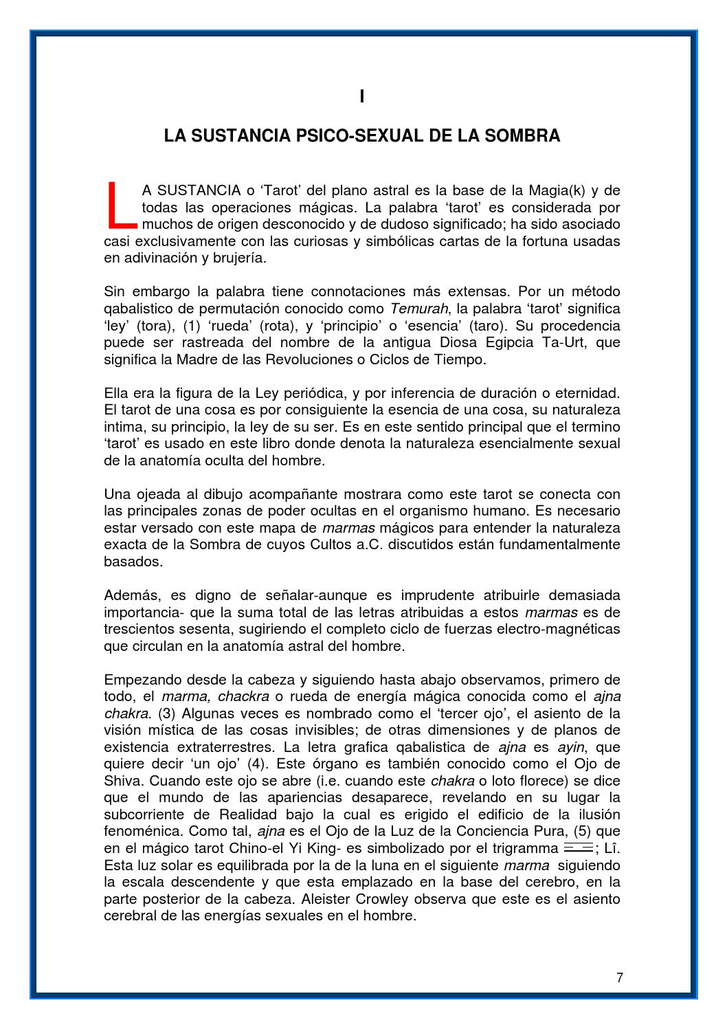 Dorable Lo Que Es El Significado De La Anatomía Viñeta - Anatomía de ...