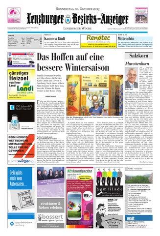 Staufen/Freiburg: Kind fr Sex verkauft: Anklageschrift zeigt