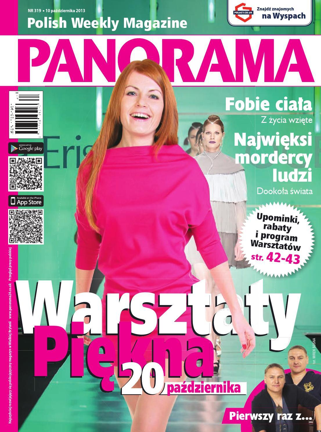 Kobiety, Polska, 19-29 lat - strona 4 | binaryoptionstrading23.com