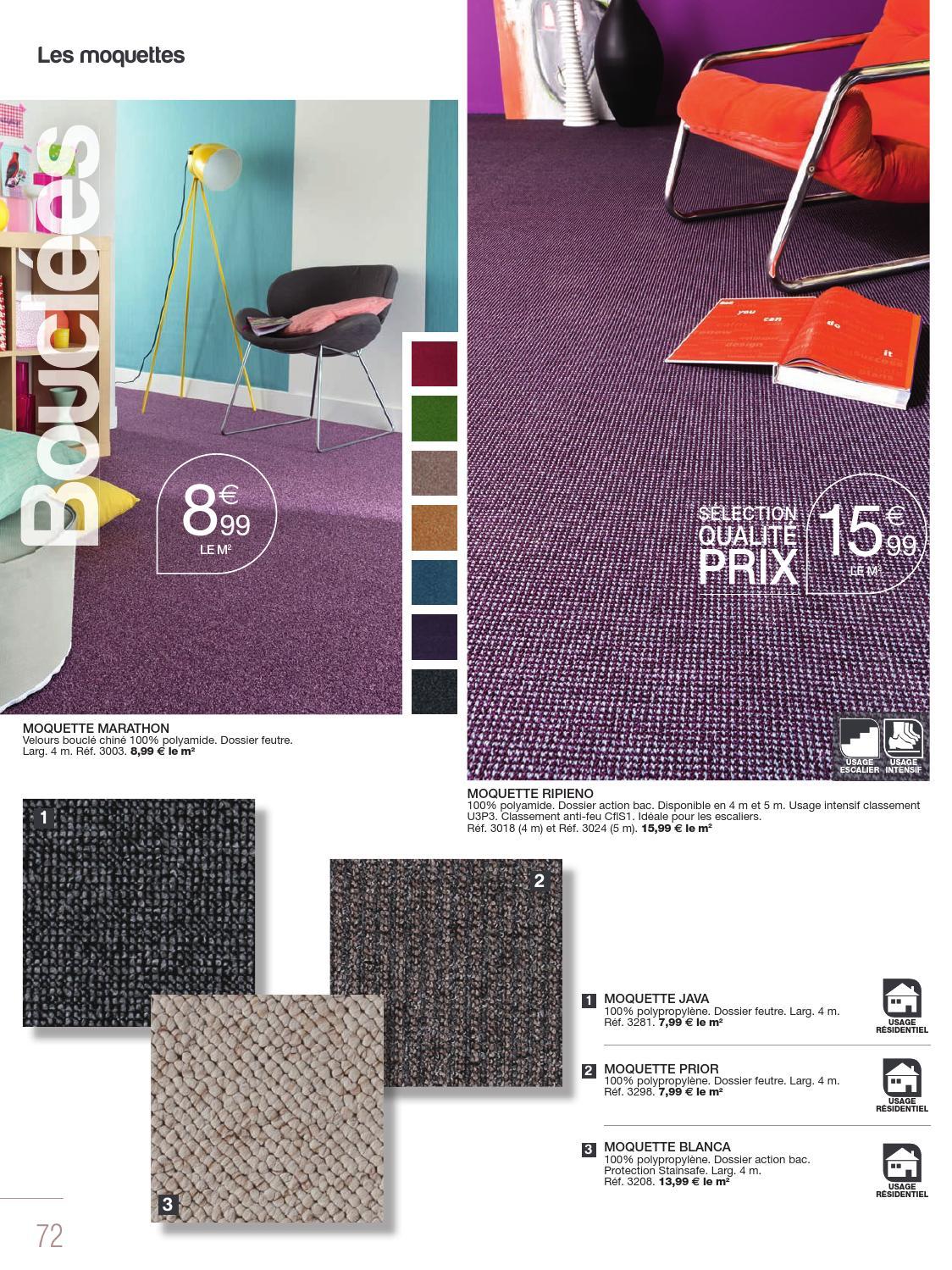 moquette anti feu chaise with moquette anti feu awesome panneau de douche robinet temporis et. Black Bedroom Furniture Sets. Home Design Ideas