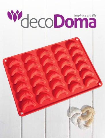 decoDoma Vánoce 2013 by decoDoma - issuu 87950fe2f8