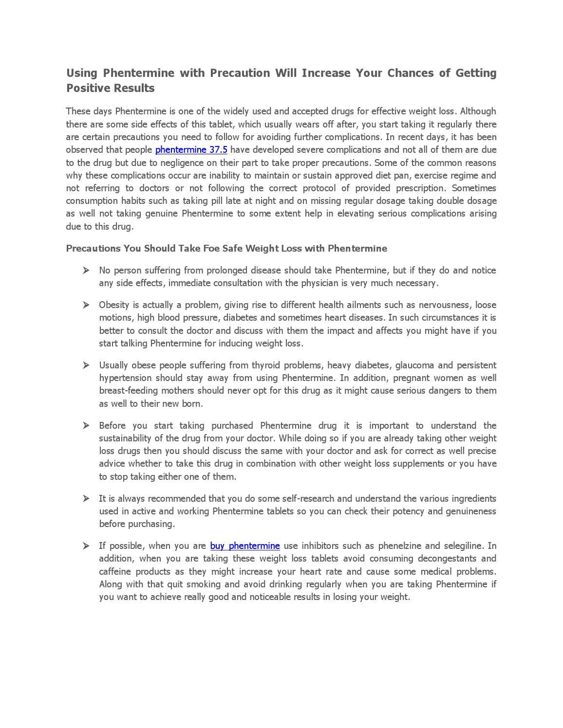 crna school application essay