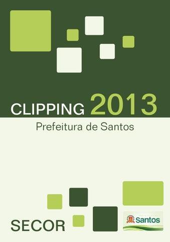 Clip10102013 by Renato Nascimento - issuu dc4f6c671a