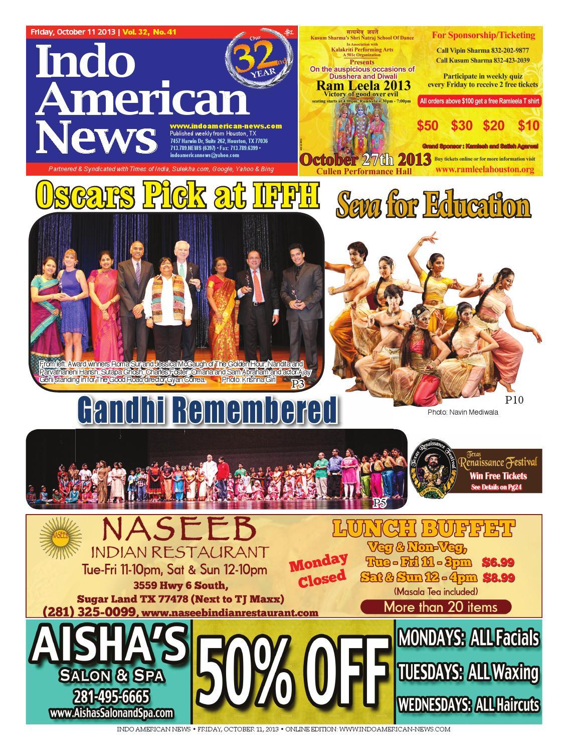 E newspaper10112013
